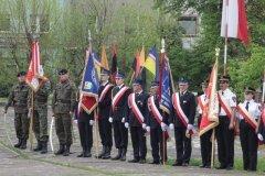 obchody-uchwalenia-konstytucji-3-maja-03-05-2012-017
