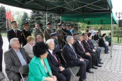 obchody-uchwalenia-konstytucji-3-maja-03-05-2012-018