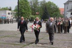obchody-uchwalenia-konstytucji-3-maja-03-05-2012-020