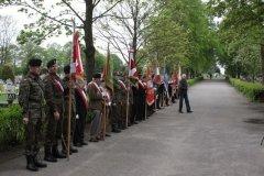 67-rocznica-zakonczenia-ii-wojny-swiatowej-09-05-2012-02