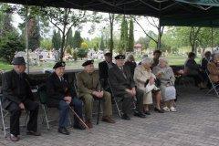 67-rocznica-zakonczenia-ii-wojny-swiatowej-09-05-2012-03