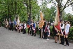 67-rocznica-zakonczenia-ii-wojny-swiatowej-09-05-2012-04