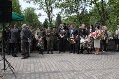 67-rocznica-zakonczenia-ii-wojny-swiatowej-09-05-2012-05