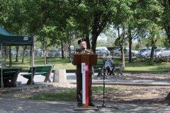 67-rocznica-zakonczenia-ii-wojny-swiatowej-09-05-2012-09
