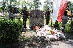 67-rocznica-zakonczenia-ii-wojny-swiatowej-09-05-2012-16