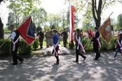 67-rocznica-zakonczenia-ii-wojny-swiatowej-09-05-2012-18