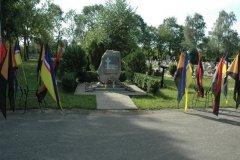 obchody-73-rocznicy-agresji-sowieckiej-na-polske-17-09-2012-01