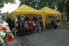 obchody-73-rocznicy-agresji-sowieckiej-na-polske-17-09-2012-02