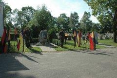 obchody-73-rocznicy-agresji-sowieckiej-na-polske-17-09-2012-03