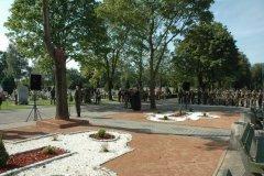 obchody-73-rocznicy-agresji-sowieckiej-na-polske-17-09-2012-04