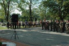 obchody-73-rocznicy-agresji-sowieckiej-na-polske-17-09-2012-05
