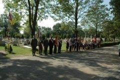 obchody-73-rocznicy-agresji-sowieckiej-na-polske-17-09-2012-06