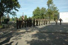 obchody-73-rocznicy-agresji-sowieckiej-na-polske-17-09-2012-08