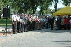obchody-73-rocznicy-agresji-sowieckiej-na-polske-17-09-2012-09