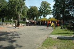 obchody-73-rocznicy-agresji-sowieckiej-na-polske-17-09-2012-10