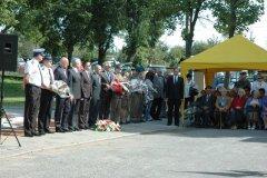 obchody-73-rocznicy-agresji-sowieckiej-na-polske-17-09-2012-12
