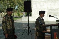 obchody-73-rocznicy-agresji-sowieckiej-na-polske-17-09-2012-13