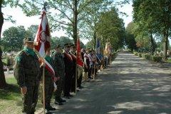 obchody-73-rocznicy-agresji-sowieckiej-na-polske-17-09-2012-14