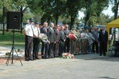 obchody-73-rocznicy-agresji-sowieckiej-na-polske-17-09-2012-15