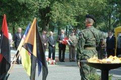obchody-73-rocznicy-agresji-sowieckiej-na-polske-17-09-2012-16