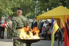 obchody-73-rocznicy-agresji-sowieckiej-na-polske-17-09-2012-17