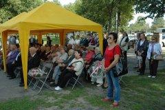obchody-73-rocznicy-agresji-sowieckiej-na-polske-17-09-2012-19
