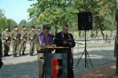 obchody-73-rocznicy-agresji-sowieckiej-na-polske-17-09-2012-23