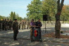 obchody-73-rocznicy-agresji-sowieckiej-na-polske-17-09-2012-24