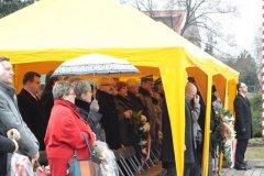 obchody-swieta-niepodleglosci-plac_058