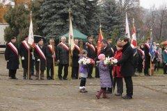 obchody-swieta-niepodleglosci-plac_147
