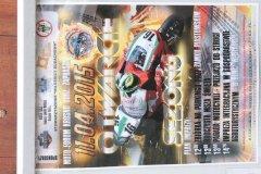 moto-f-otw-sezonu-20151