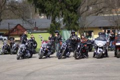moto-f-otw-sezonu-201510