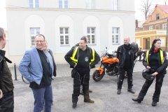 moto-f-otw-sezonu-20152
