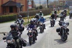 moto-f-otw-sezonu-201520