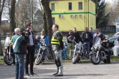 moto-f-otw-sezonu-20156