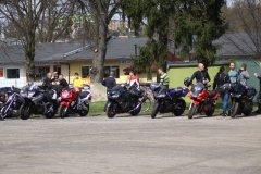 moto-f-otw-sezonu-20157