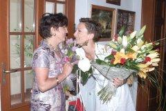 wernisaz_kowalik_13_06_2010_042