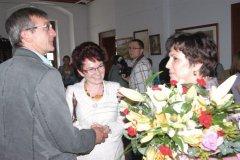 wernisaz_kowalik_13_06_2010_045
