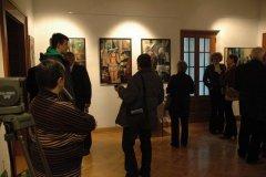 wernisaz-danuty-kocur-02-12-2012-05