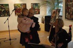 wernisaz-danuty-kocur-02-12-2012-06