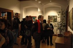 wernisaz-danuty-kocur-02-12-2012-09