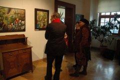 wernisaz-danuty-kocur-02-12-2012-11