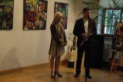 wernisaz-danuty-kocur-02-12-2012-14