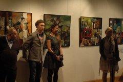 wernisaz-danuty-kocur-02-12-2012-15