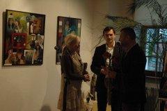 wernisaz-danuty-kocur-02-12-2012-17