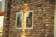 otwarcie-wystawy-foto-10-10-2013-02