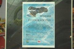 otwarcie-wystawy-foto-10-10-2013-03
