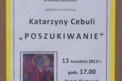 wernisaz-katarzyny-cebuli-13-04-2013-01