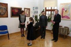 wernisaz-katarzyny-cebuli-13-04-2013-03