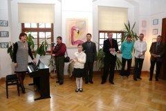 wernisaz-katarzyny-cebuli-13-04-2013-07